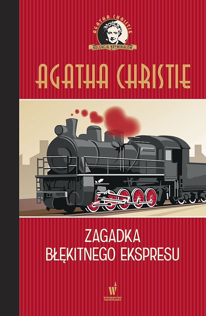 http://na-tropie-agathy.blogspot.com/2015/05/zagadka-bekitnego-ekspresu-agata.html