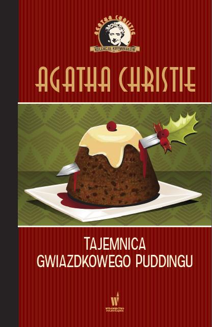Tajemnica gwiazdkowego puddingu
